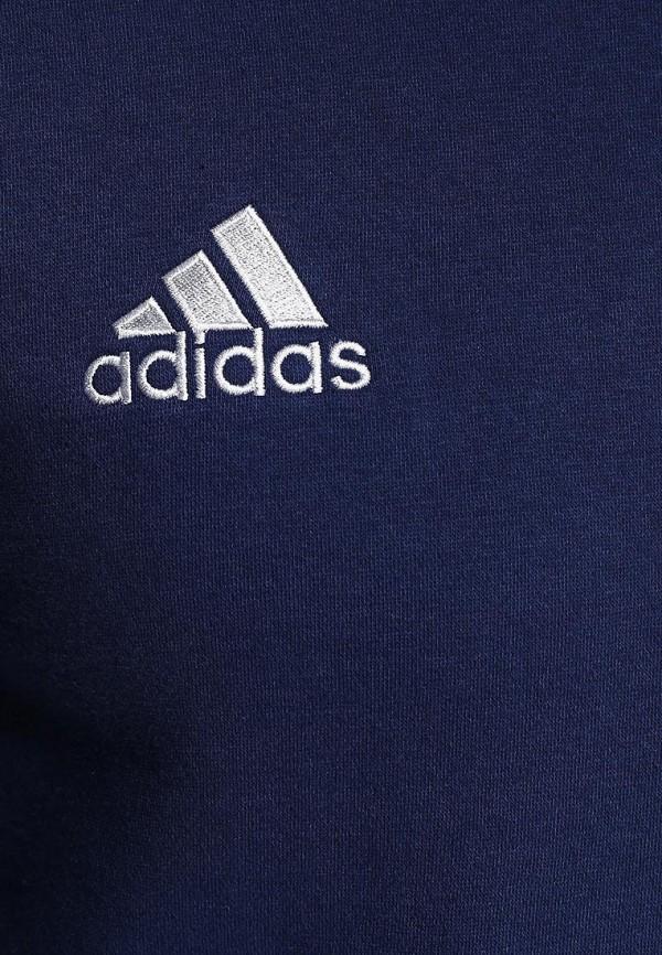 Мужские худи Adidas Performance (Адидас Перфоманс) S22334: изображение 2