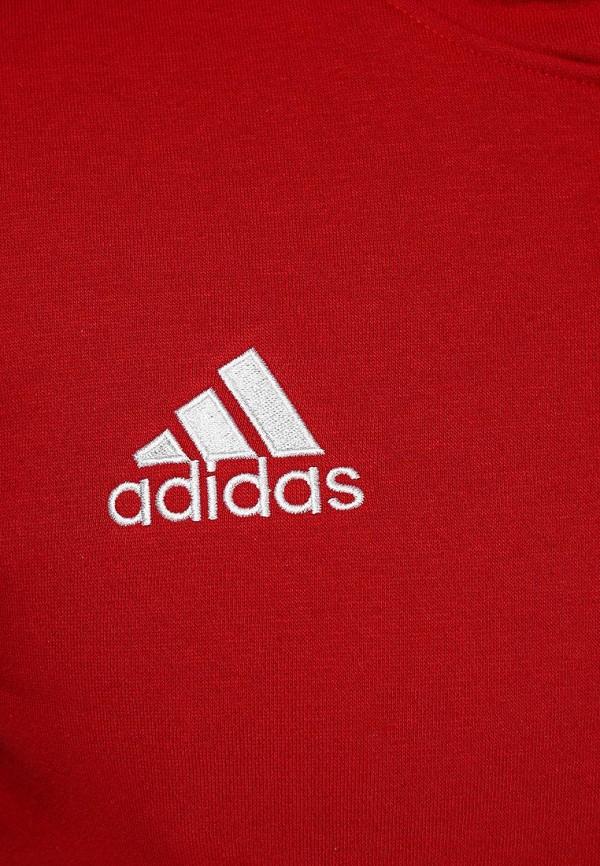 Мужские худи Adidas Performance (Адидас Перфоманс) S22335: изображение 3