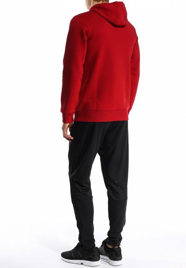 Мужские худи Adidas Performance (Адидас Перфоманс) S22335: изображение 5