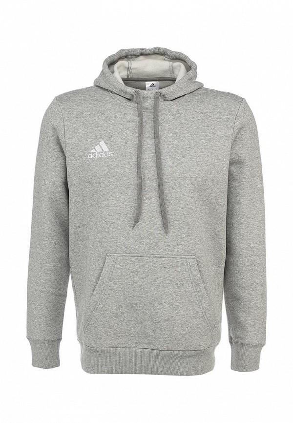 Мужские худи Adidas Performance (Адидас Перфоманс) S22336