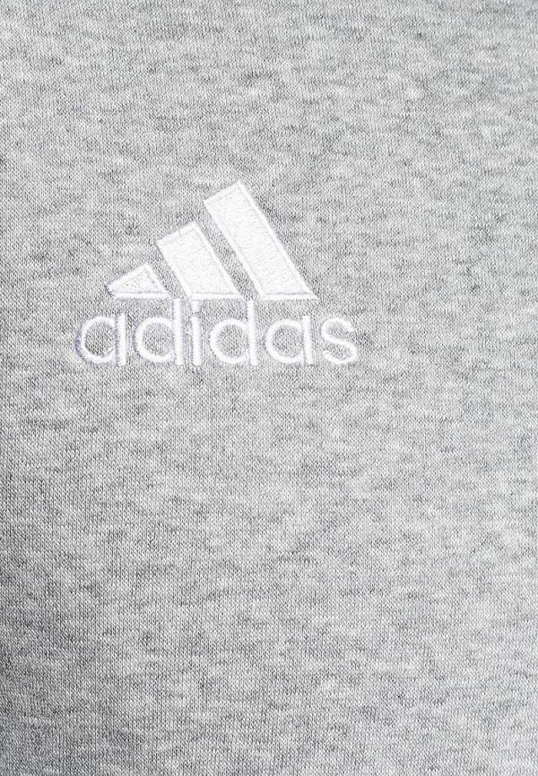 Мужские худи Adidas Performance (Адидас Перфоманс) S22336: изображение 2