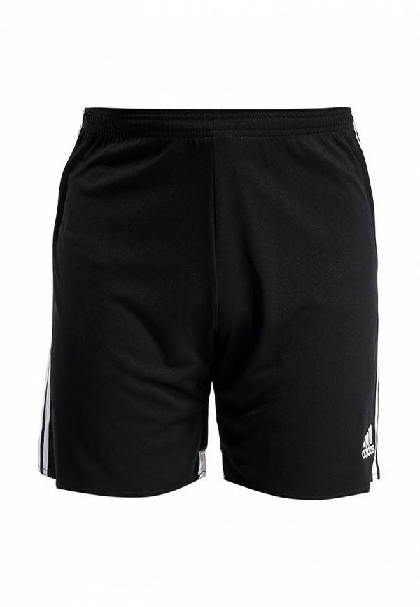 Мужские спортивные шорты Adidas Performance (Адидас Перфоманс) G70831: изображение 1