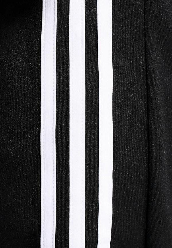 Мужские спортивные шорты Adidas Performance (Адидас Перфоманс) G70831: изображение 2
