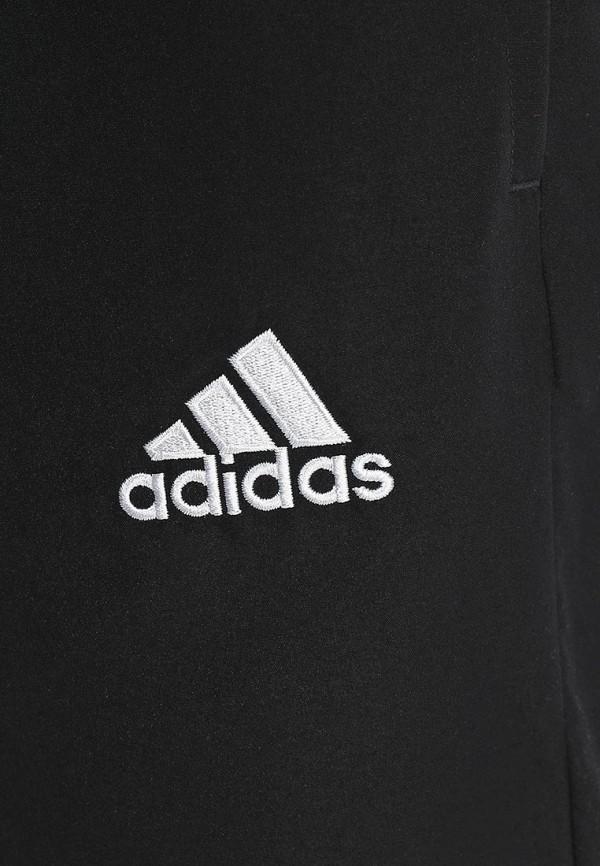 Мужские спортивные шорты Adidas Performance (Адидас Перфоманс) M35338: изображение 2