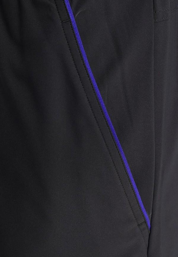 Мужские спортивные шорты Adidas Performance (Адидас Перфоманс) S09562: изображение 2
