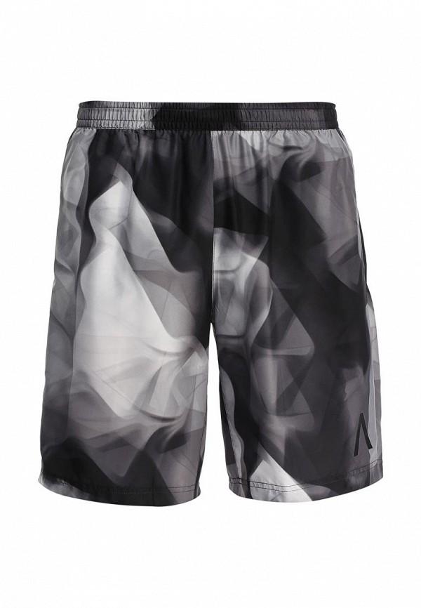 Мужские спортивные шорты Adidas Performance (Адидас Перфоманс) S09945: изображение 1