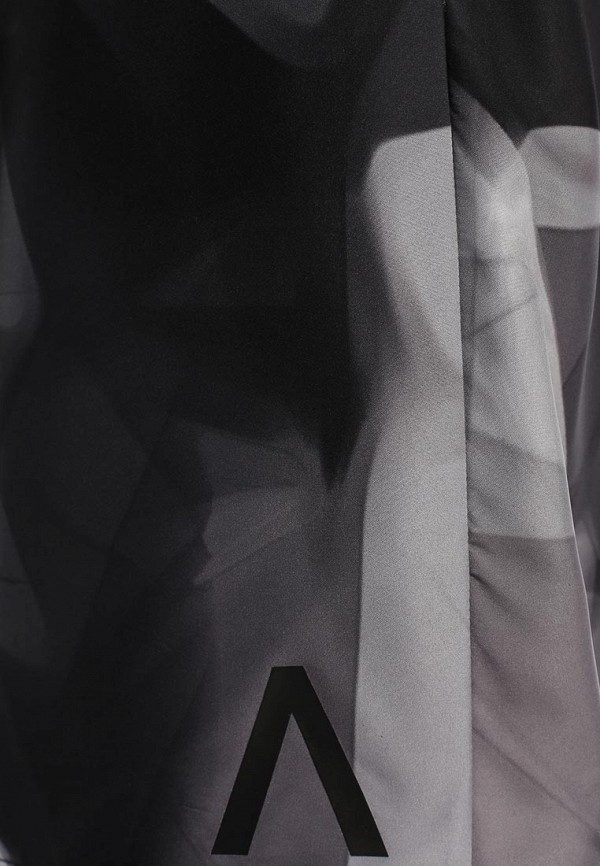 Мужские спортивные шорты Adidas Performance (Адидас Перфоманс) S09945: изображение 2