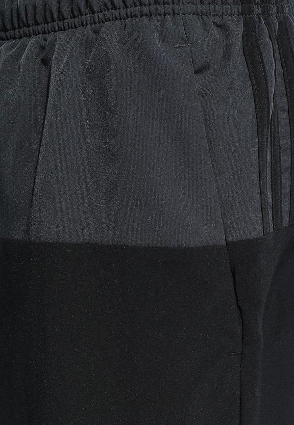 Мужские спортивные шорты Adidas Performance (Адидас Перфоманс) S11493: изображение 2