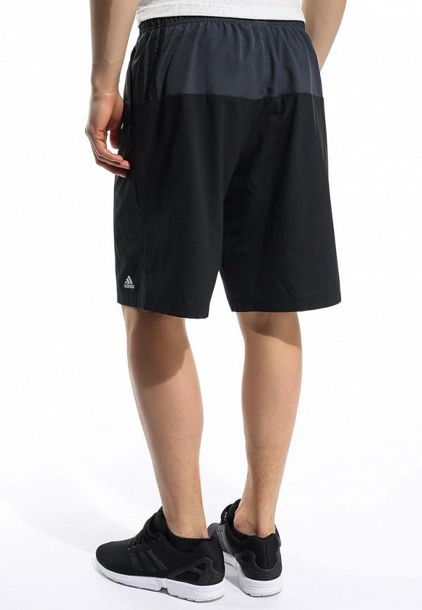 спортивные шорты адидас женские