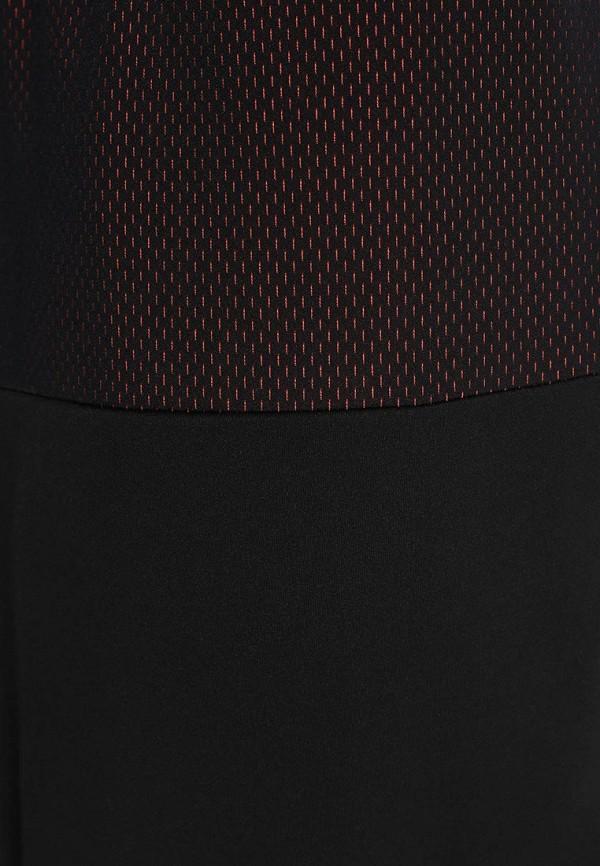 Мужские спортивные шорты Adidas Performance (Адидас Перфоманс) S12317: изображение 2