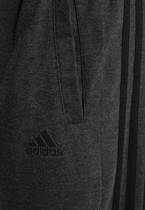 Мужские спортивные шорты Adidas Performance (Адидас Перфоманс) S12912: изображение 2