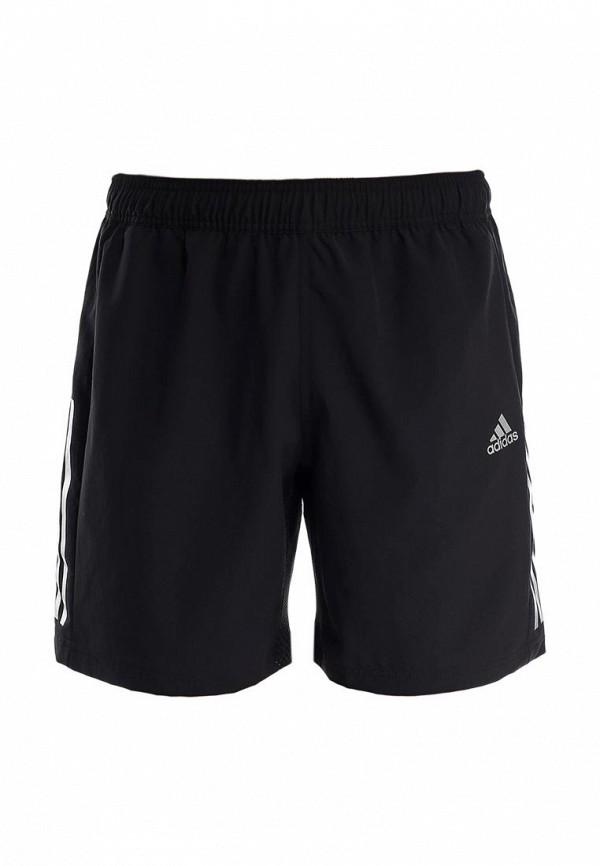 Мужские спортивные шорты Adidas Performance (Адидас Перфоманс) S18211: изображение 1