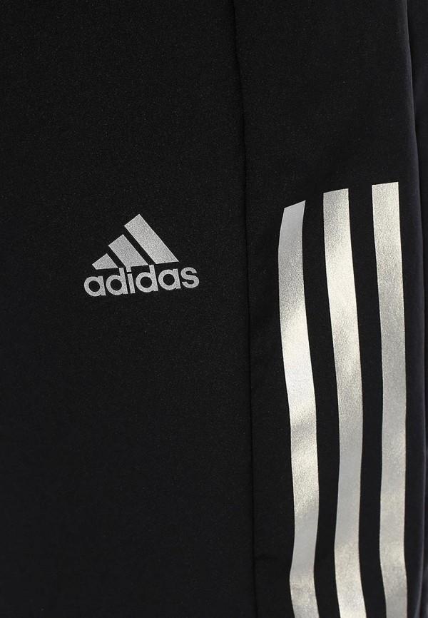 Мужские спортивные шорты Adidas Performance (Адидас Перфоманс) S18211: изображение 2