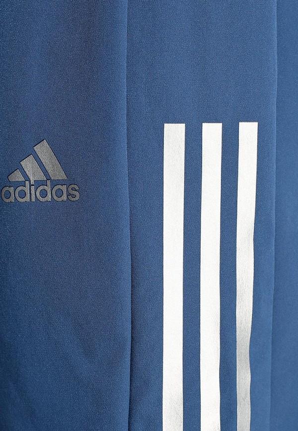Мужские спортивные шорты Adidas Performance (Адидас Перфоманс) S20293: изображение 2