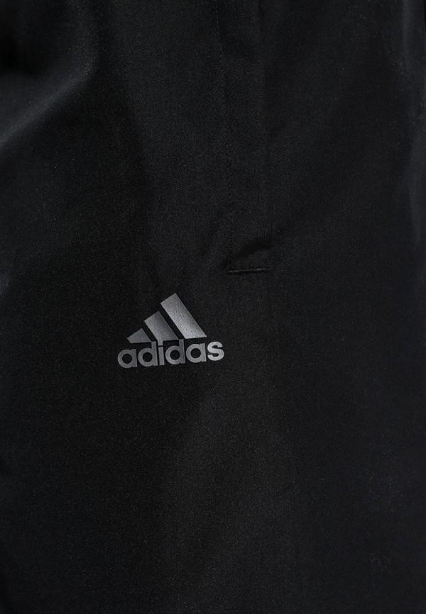 Мужские спортивные шорты Adidas Performance (Адидас Перфоманс) S21939: изображение 2