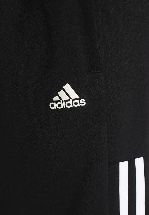 Мужские спортивные шорты Adidas Performance (Адидас Перфоманс) S21971: изображение 2
