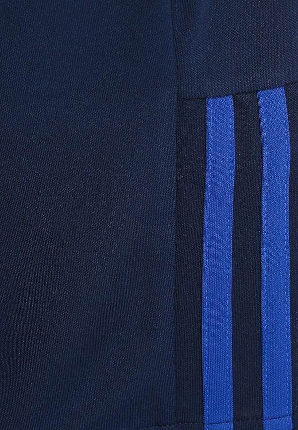 Мужские спортивные шорты Adidas Performance (Адидас Перфоманс) S21973: изображение 2