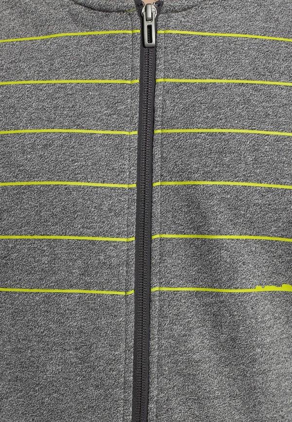 Толстовка Adidas Performance (Адидас Перфоманс) S08863: изображение 2