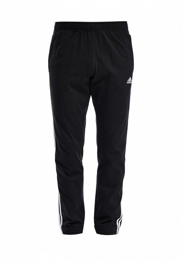 Мужские спортивные брюки Adidas Performance (Адидас Перфоманс) AA6326: изображение 1