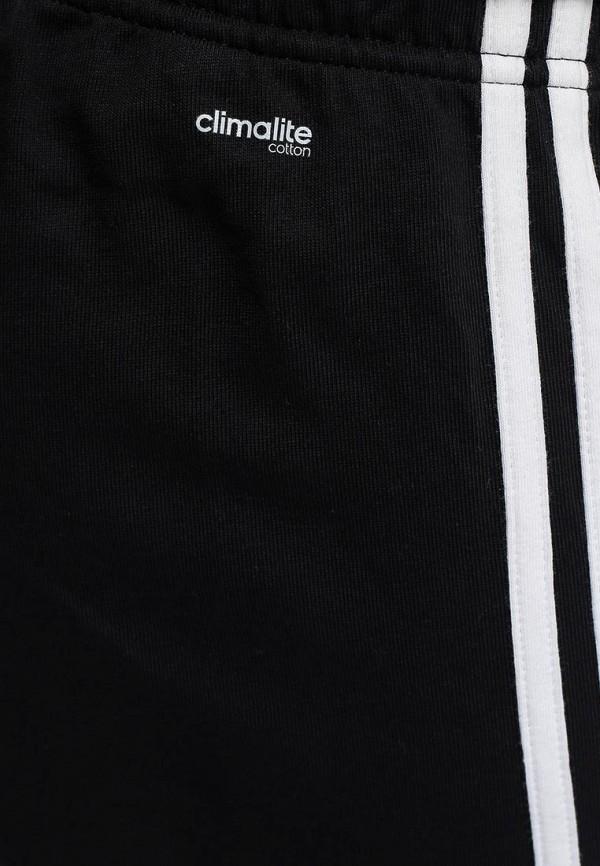 Мужские спортивные брюки Adidas Performance (Адидас Перфоманс) AA6326: изображение 2