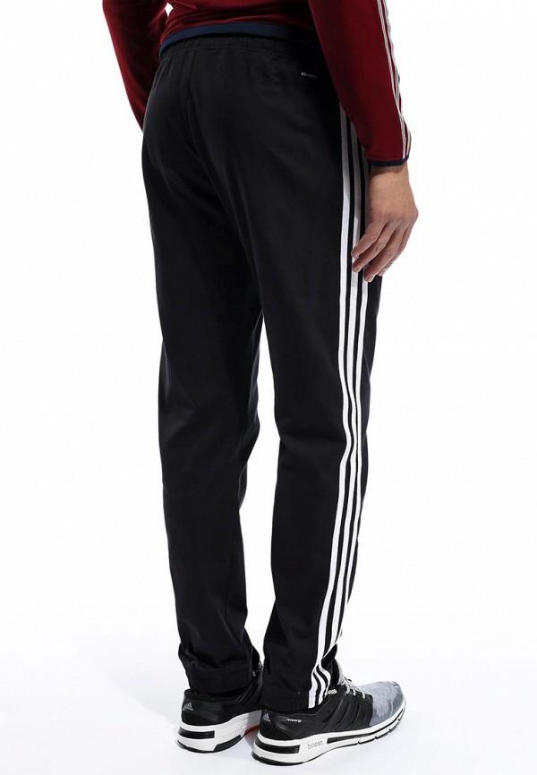 Мужские спортивные брюки Adidas Performance (Адидас Перфоманс) AA6326: изображение 4