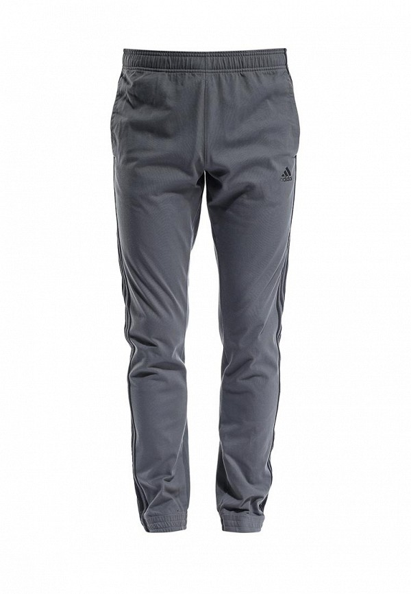 Мужские спортивные брюки Adidas Performance (Адидас Перфоманс) AA6327: изображение 1