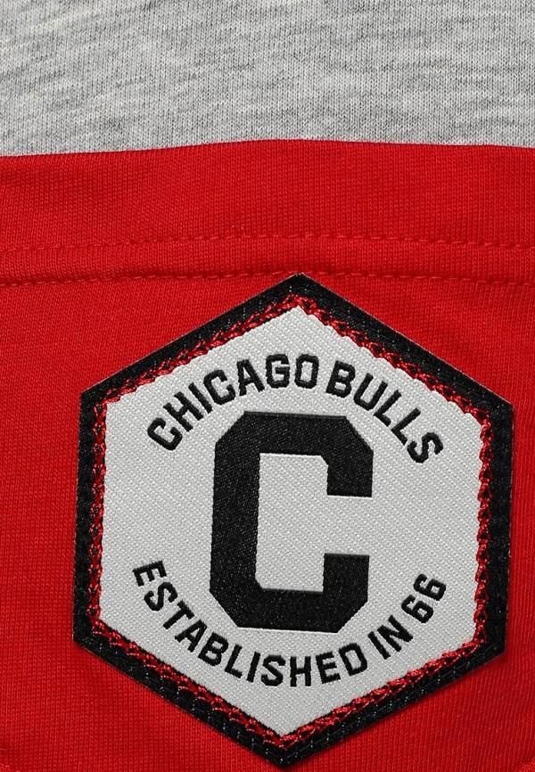 Спортивная футболка Adidas Performance (Адидас Перфоманс) M38302: изображение 2