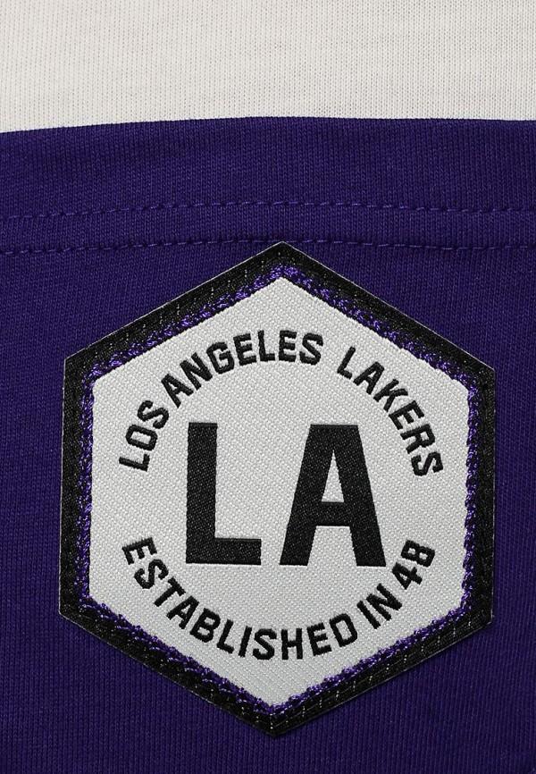 Спортивная футболка Adidas Performance (Адидас Перфоманс) M38303: изображение 2