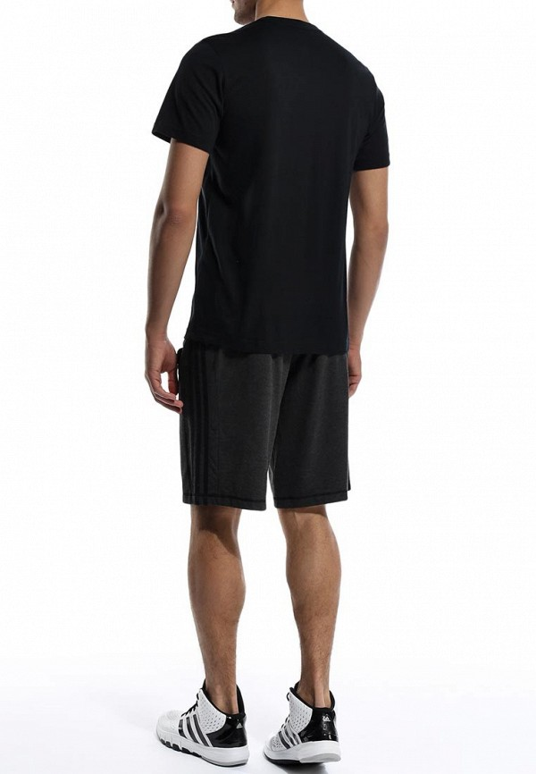 Спортивная футболка Adidas Performance (Адидас Перфоманс) M38305: изображение 4