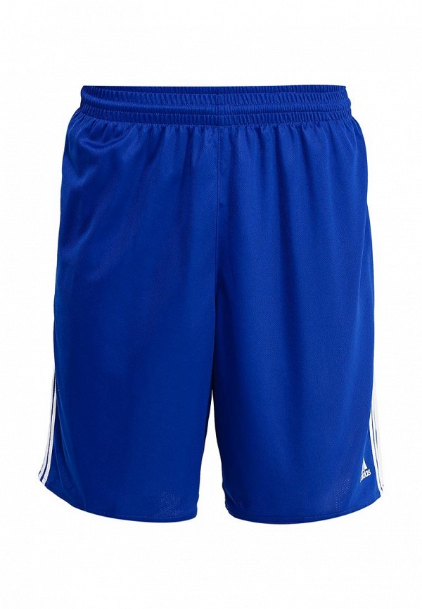 Мужские спортивные шорты Adidas Performance (Адидас Перфоманс) G90295: изображение 1