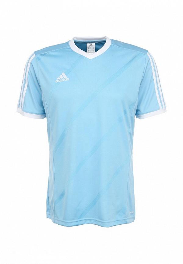 Спортивная футболка Adidas Performance (Адидас Перфоманс) F50281: изображение 1