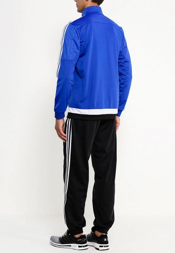Спортивный костюм Adidas Performance (Адидас Перфоманс) S22291: изображение 5