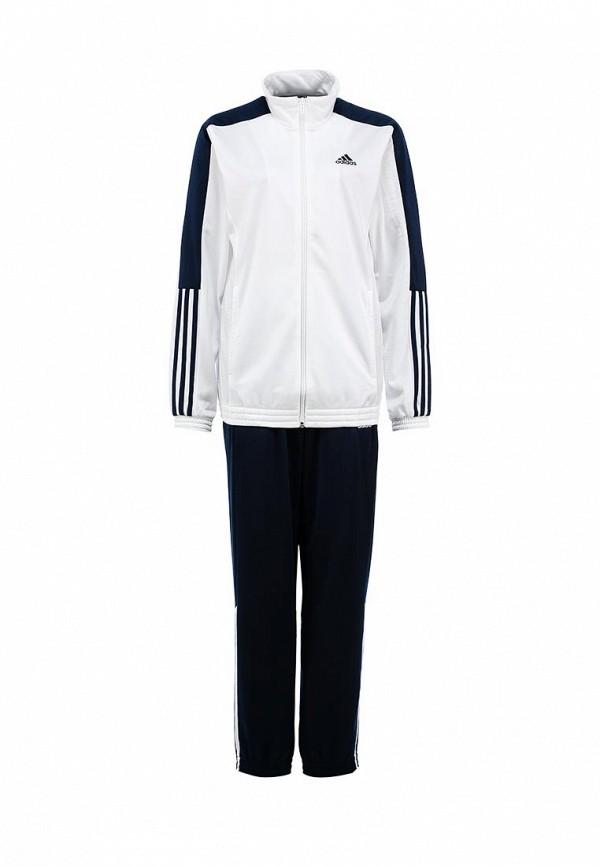 Спортивный костюм Adidas Performance (Адидас Перфоманс) S91627: изображение 1