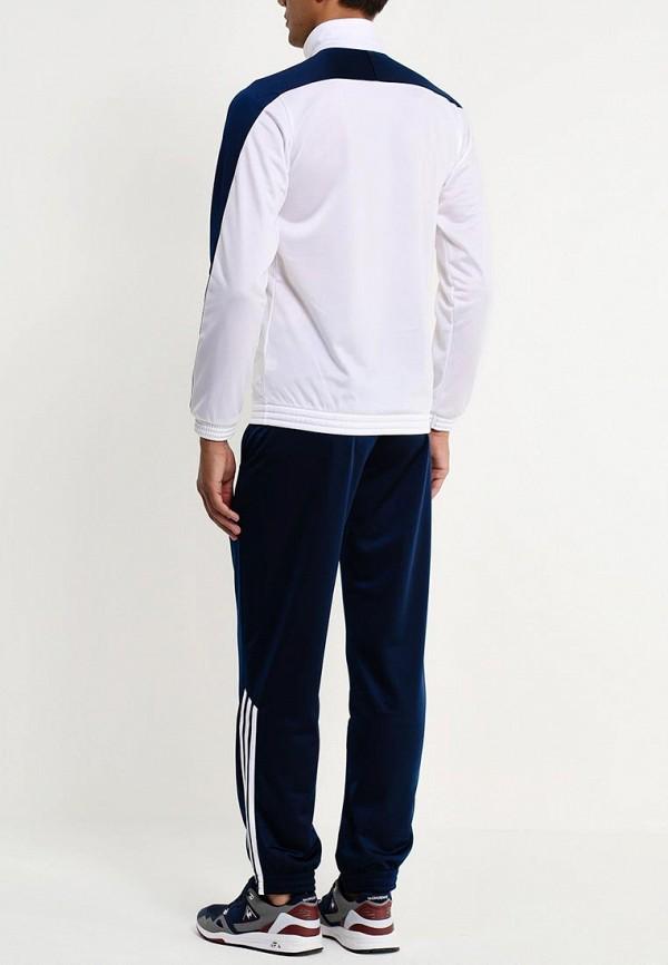 Спортивный костюм Adidas Performance (Адидас Перфоманс) S91627: изображение 5