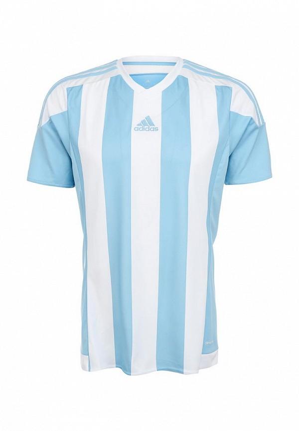 Спортивная футболка Adidas Performance (Адидас Перфоманс) S16139: изображение 1