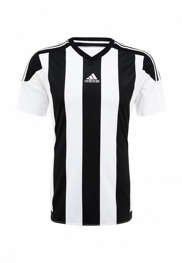 Футболка с коротким рукавом Adidas Performance (Адидас Перфоманс) M62777: изображение 1