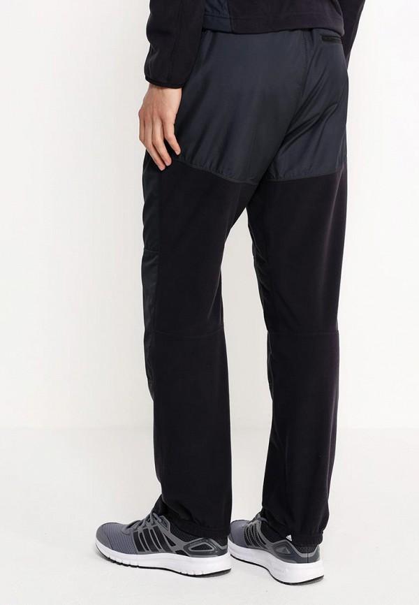 Мужские утепленные брюки Adidas Performance (Адидас Перфоманс) A98519: изображение 4