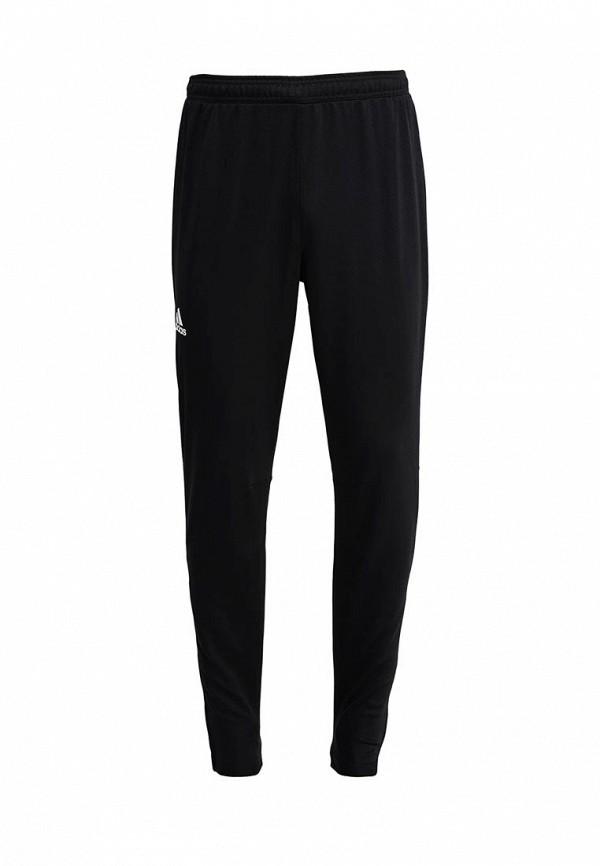 Мужские спортивные брюки Adidas Performance (Адидас Перфоманс) AA0880: изображение 1