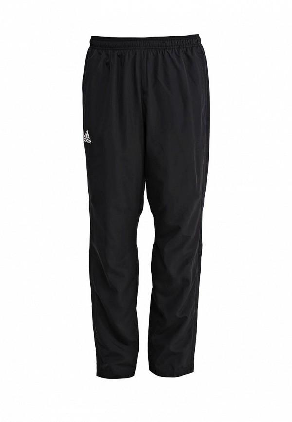 Мужские спортивные брюки Adidas Performance (Адидас Перфоманс) AA0903: изображение 1