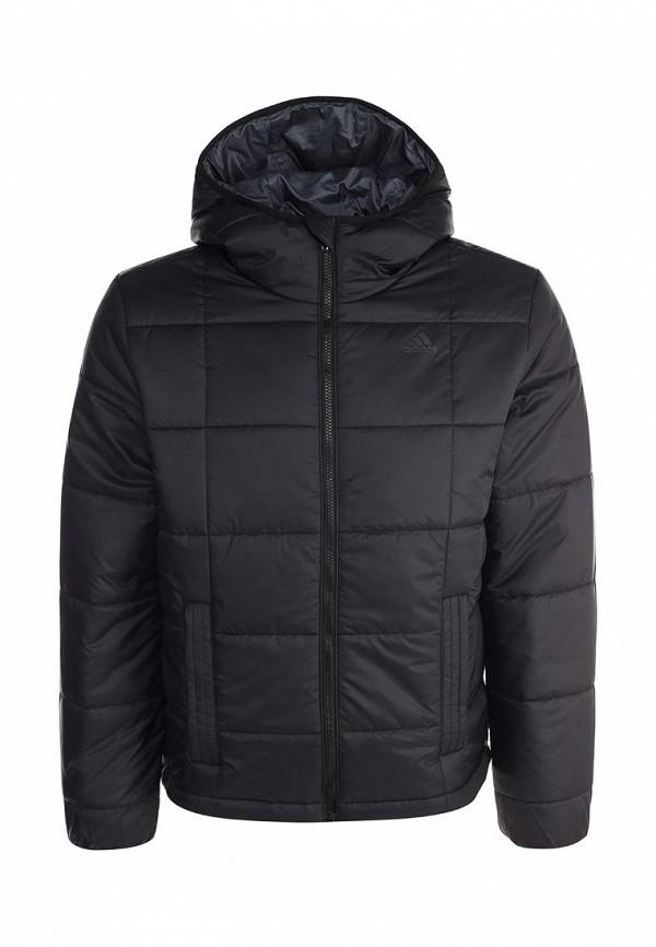 Куртка Adidas Performance (Адидас Перфоманс) AA1345