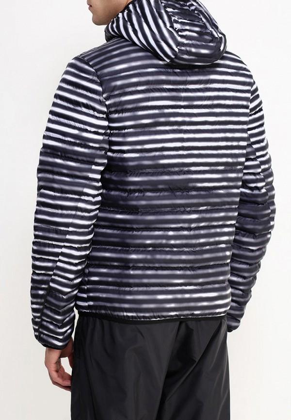 Куртка Adidas Performance (Адидас Перфоманс) AA1353: изображение 5
