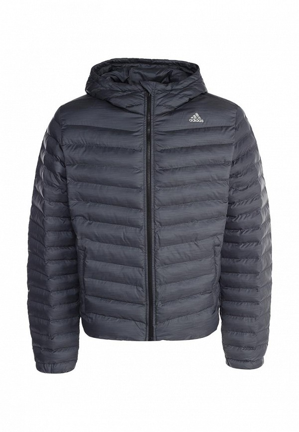 Куртка Adidas Performance (Адидас Перфоманс) AA1360: изображение 1