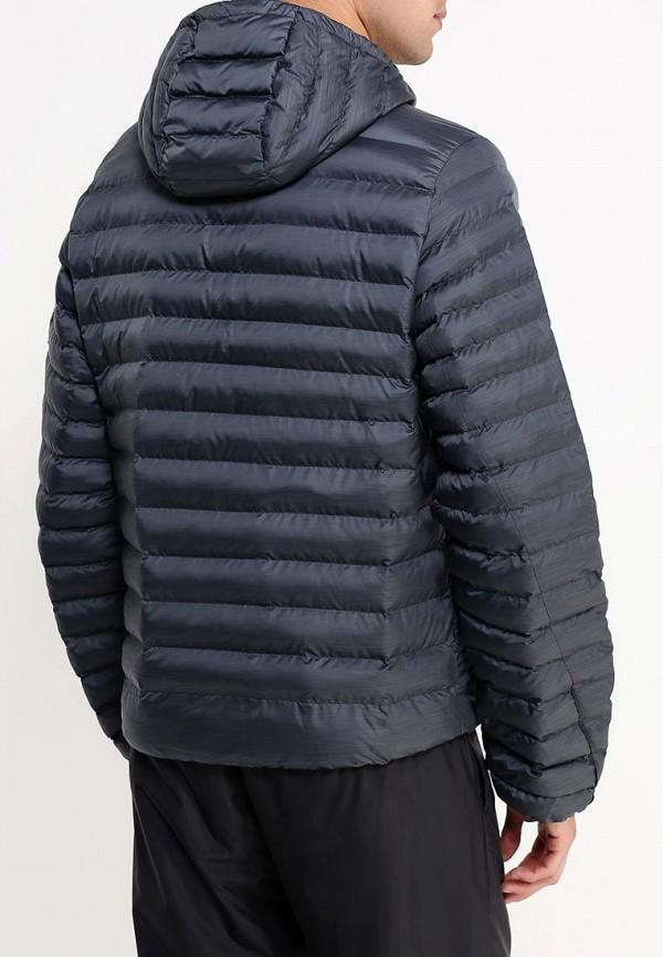 Куртка Adidas Performance (Адидас Перфоманс) AA1360: изображение 5