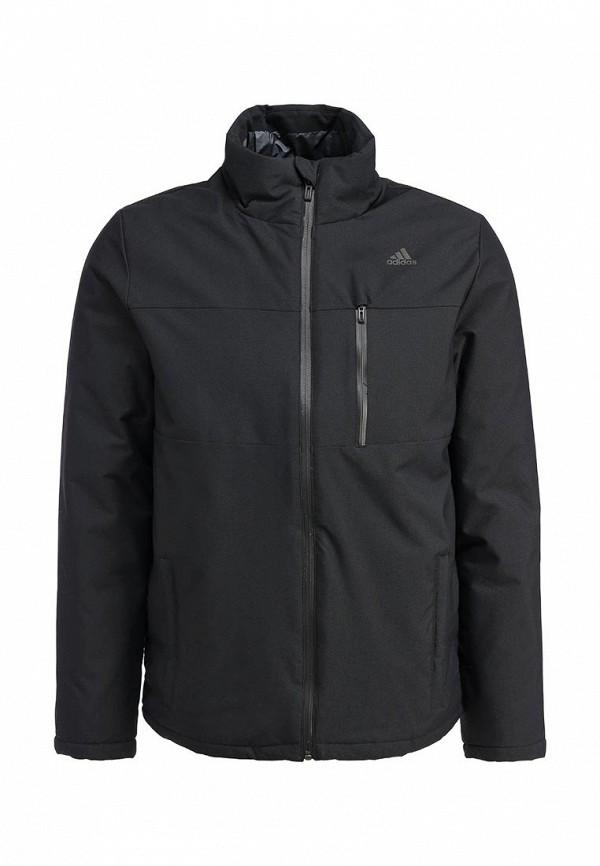 Куртка Adidas Performance (Адидас Перфоманс) AA1392: изображение 2
