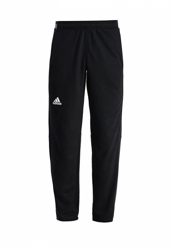 Мужские спортивные брюки Adidas Performance (Адидас Перфоманс) AA6808: изображение 1