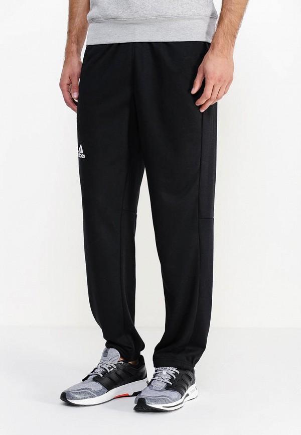 Мужские спортивные брюки Adidas Performance (Адидас Перфоманс) AA6808: изображение 3