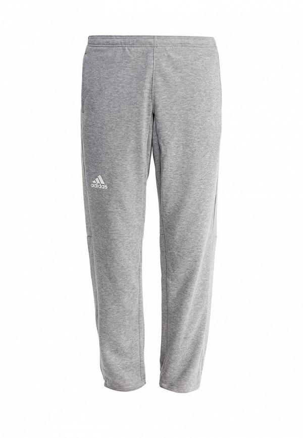 Мужские спортивные брюки Adidas Performance (Адидас Перфоманс) AA6809: изображение 1