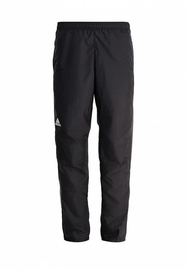Мужские спортивные брюки Adidas Performance (Адидас Перфоманс) AA6820: изображение 1