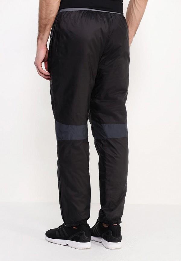 Мужские утепленные брюки Adidas Performance (Адидас Перфоманс) AA6838: изображение 4