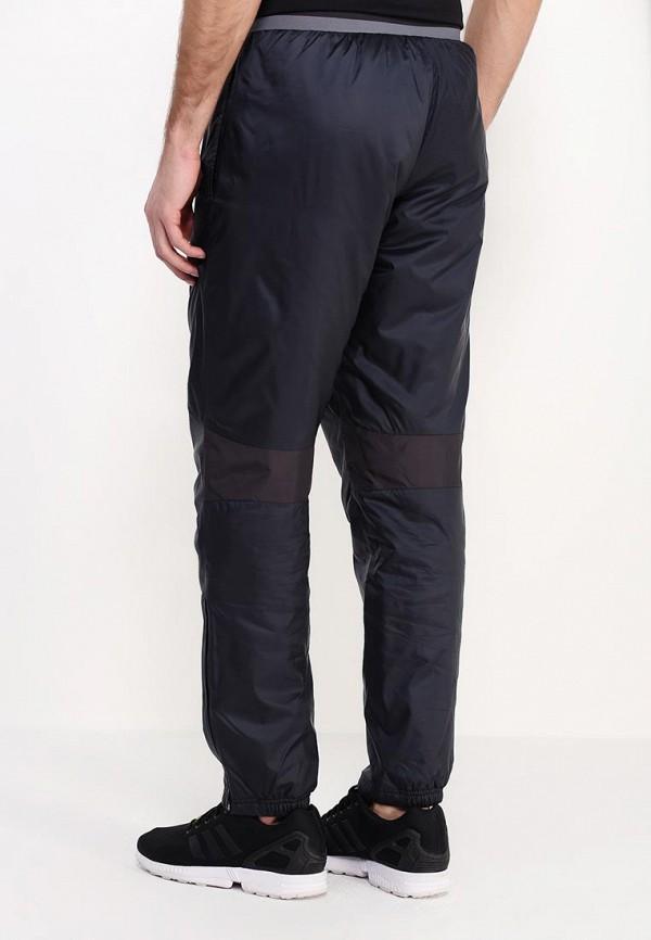 Мужские утепленные брюки Adidas Performance (Адидас Перфоманс) AA6839: изображение 4